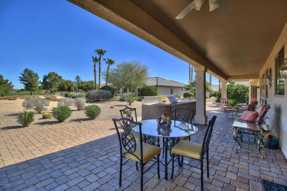 20055 N. Windsong Dr., Surprise, AZ 85374 Photo 38