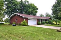 Home for sale: 640 Hwy. H, Marble Hill, MO 63764