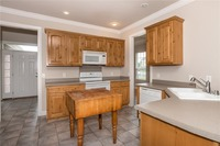 Home for sale: 3014 Eaglecrest Cir., Springdale, AR 72764