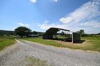 Home for sale: 261 Arrowhead Ln. S.E., Cleveland, TN 37311