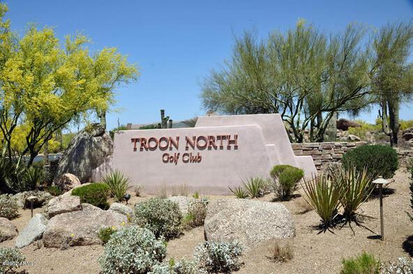 10222 E. Southwind Ln., Scottsdale, AZ 85262 Photo 55