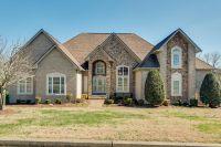 Home for sale: 2216 Kayla Dr., Goodlettsville, TN 37072