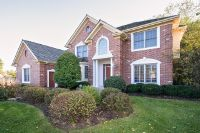 Home for sale: 115 Fox St., Cary, IL 60013