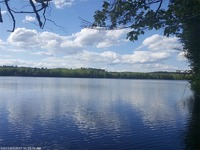 Home for sale: 83 Tilton Pond Rd., Fayette, ME 04349