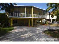 Home for sale: 15 Ocean Dr., Key Largo, FL 33037
