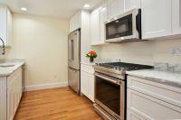 Home for sale: 348 Medford St., Boston, MA 02129