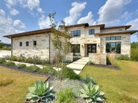 Home for sale: 12413 Cherry Laurel Terrace, Austin, TX 78738
