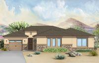 Home for sale: 3055 N. 106th Drive, Avondale, AZ 85392
