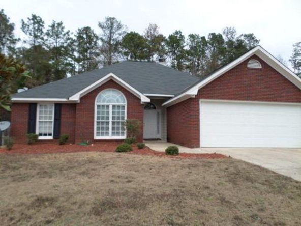1904 Tranquil Ln., Phenix City, AL 36867 Photo 1