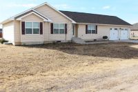 Home for sale: 2222 South View Dr., Hays, KS 67601