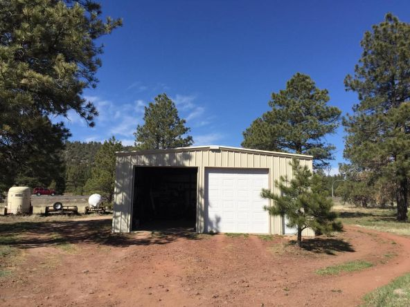 3602 E. Mountain Man Trail, Williams, AZ 86046 Photo 36