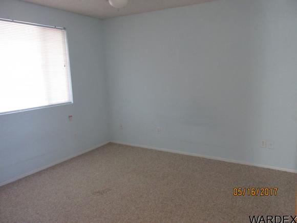 623 Pierce St., Kingman, AZ 86401 Photo 10