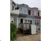 Home for sale: 5302 Penn St., Philadelphia, PA 19124