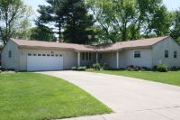 Home for sale: 3011 Valleybrook Dr., Champaign, IL 61822