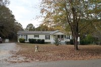 Home for sale: 397 Walters Rd., Camden, TN 38320