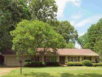 Home for sale: 6818 Great Oaks, Germantown, TN 38138