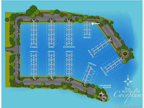 6500 Prado Blvd. Dolphin 2, Coral Gables, FL 33143 Photo 1