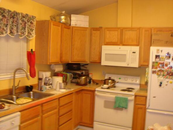 1808 Sturbridge Ct., Anchorage, AK 99507 Photo 4