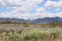 Home for sale: Ironwood, Pearce, AZ 85625