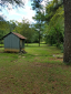 1703 3rd St. S., Phenix City, AL 36869 Photo 23
