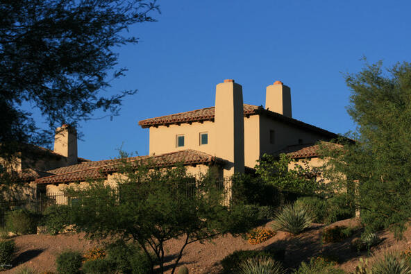 2918 S. Lookout Ridge, Gold Canyon, AZ 85118 Photo 101