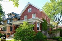 Home for sale: 2853 W. Wilson Avenue, Chicago, IL 60625