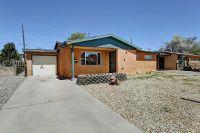 Home for sale: 10517 Mountain Rd. N.E., Albuquerque, NM 87112