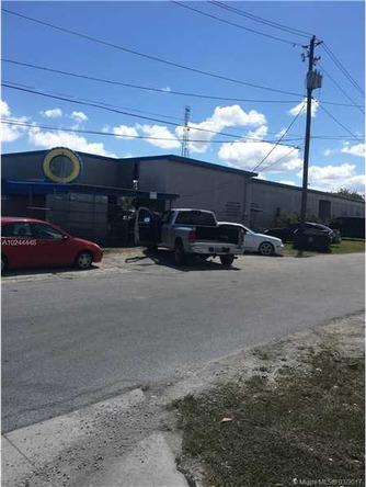 745 Parkway Pkwy, Homestead, FL 33030 Photo 10