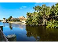 Home for sale: 4848 Esplanade St., Bonita Springs, FL 34134