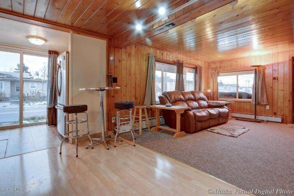 501 Irwin St., Anchorage, AK 99508 Photo 5