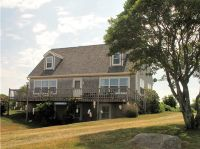 Home for sale: 1630 Payne Rd., Block Island, RI 02807
