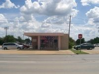 Home for sale: 306 S.E. 1st St., Mineral Wells, TX 76067