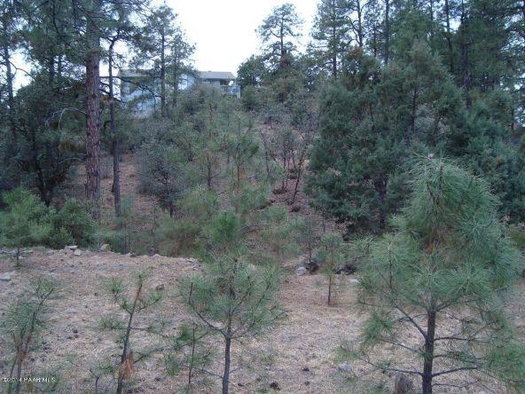 1733 Rolling Hills Dr., Prescott, AZ 86303 Photo 12