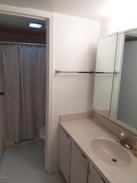 7931 E. San Miguel Avenue, Scottsdale, AZ 85250 Photo 25