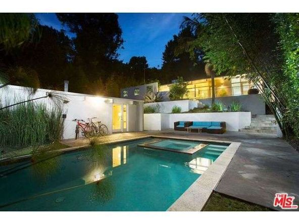 2544 Greenvalley Rd., Los Angeles, CA 90046 Photo 17