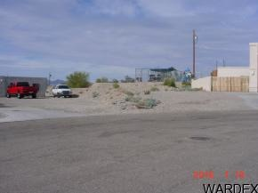 3201 Aztec Dr., Lake Havasu City, AZ 86403 Photo 6