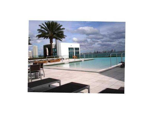 1331 Brickell Bay Dr., Miami, FL 33131 Photo 7