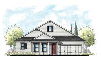 Home for sale: 4901 Belfort Road, Jacksonville, FL 32256