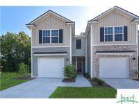 Home for sale: 95 Walker Ct., Richmond Hill, GA 31324