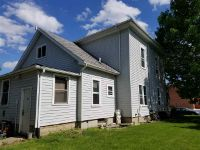 Home for sale: 504 W. Gilmore, Angola, IN 46703