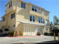 Home for sale: 2712 Black Gum, Chula Vista, CA 91915