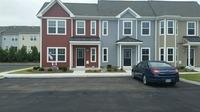 Home for sale: 600 Ragged Island Rd., Chesapeake, VA 23324