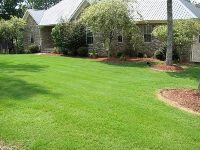 Home for sale: Lake Creek, Arley, AL 35541