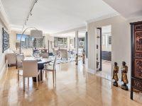 Home for sale: 45 Sutton Pl. South, Manhattan, NY 10022