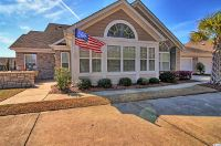 Home for sale: 180 Stonegate Blvd., Murrells Inlet, SC 29576
