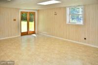 Home for sale: 15007 Birmingham Dr., Burtonsville, MD 20866