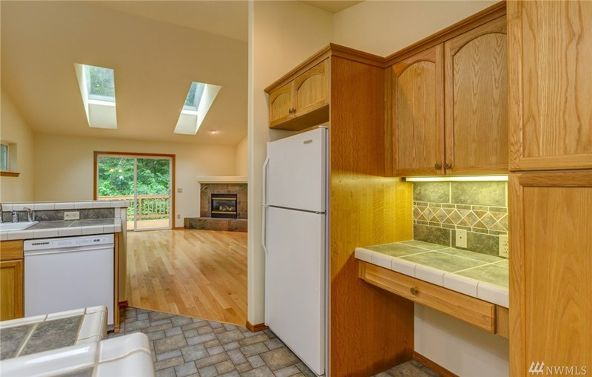 18 Creekside Ln., Bellingham, WA 98229 Photo 7