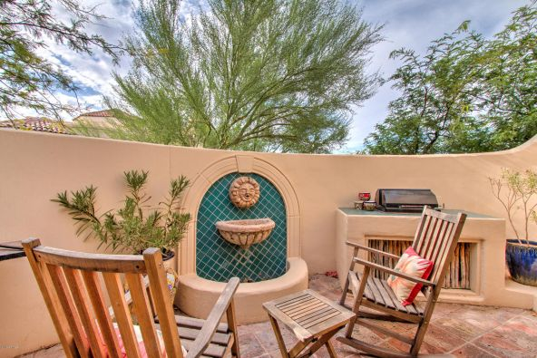 12298 N. 135th St., Scottsdale, AZ 85259 Photo 1