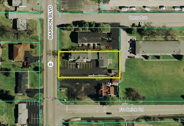 649 Barron Blvd., Grayslake, IL 60030 Photo 2