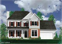 Home for sale: Lot 18 Blackbird Loop, Culpeper, VA 22701